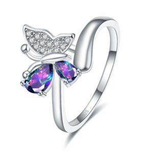 butterfly-ring-rainbow