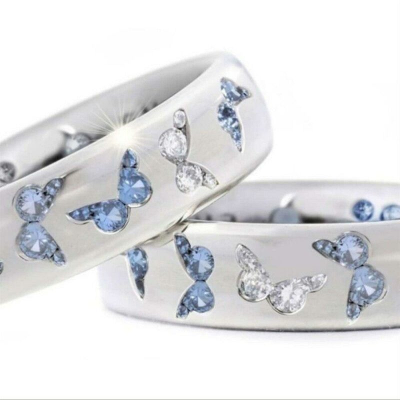 ring-white-woman-small-butterfly-blue