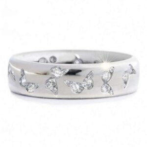 ring-white-butterfly-small