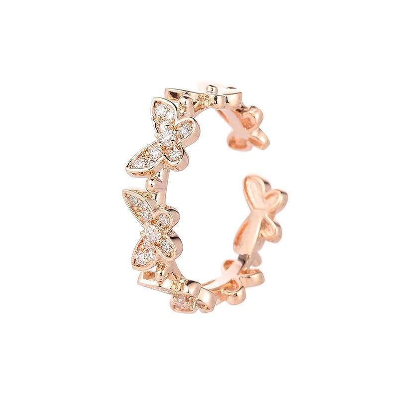 small-butterfly-ring-woman-gold-trend