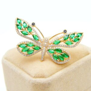 brooch-butterfly-sublime