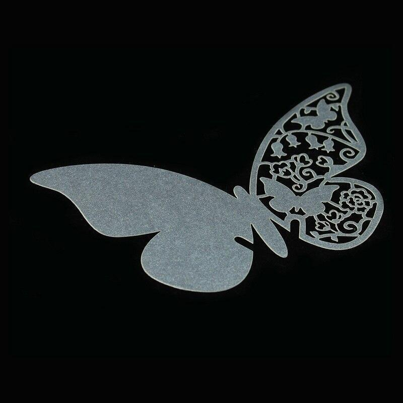 PAPER BUTTERFLY