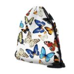 bag-butterfly-white-string-bandouliere