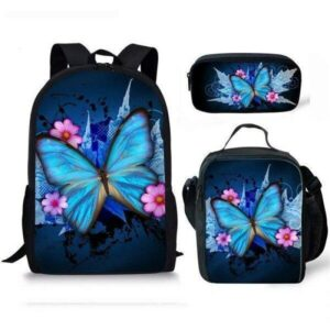backpack-school-butterfly-child