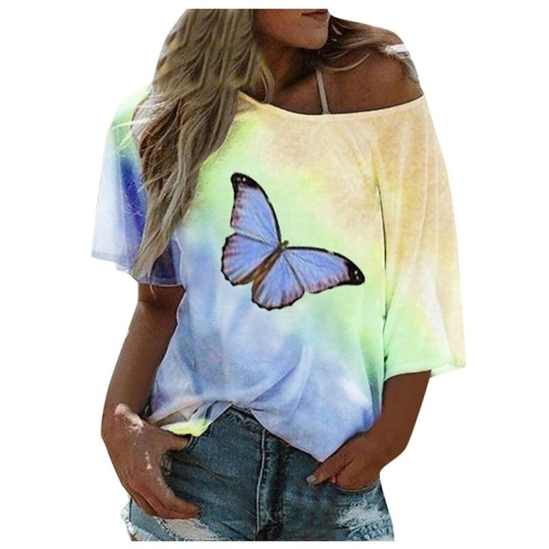 butterfly-tee-color-yellow